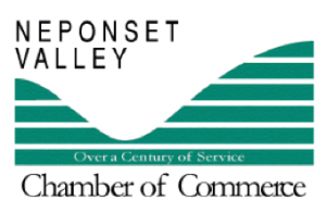 Neponset Valley Chamber of Commerce